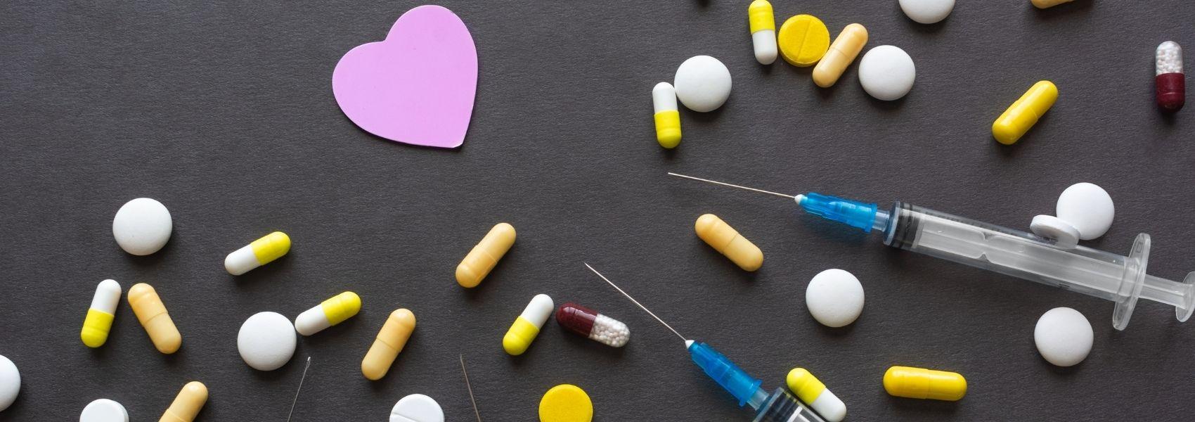 Especialistas acreditam na possibilidade de uma vacina contra ataques cardíacos