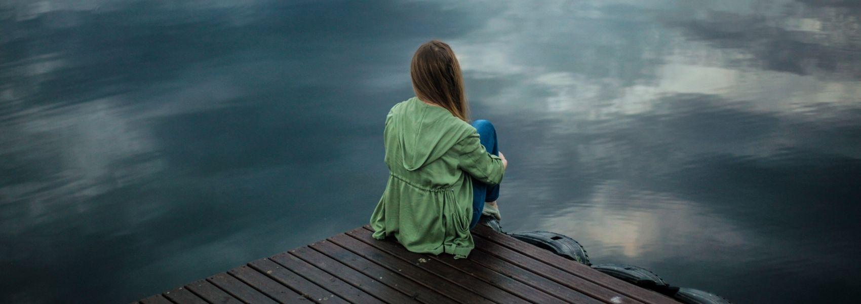 Depressão e ansiedade são mais comuns na insuficiência cardíaca do que no cancro