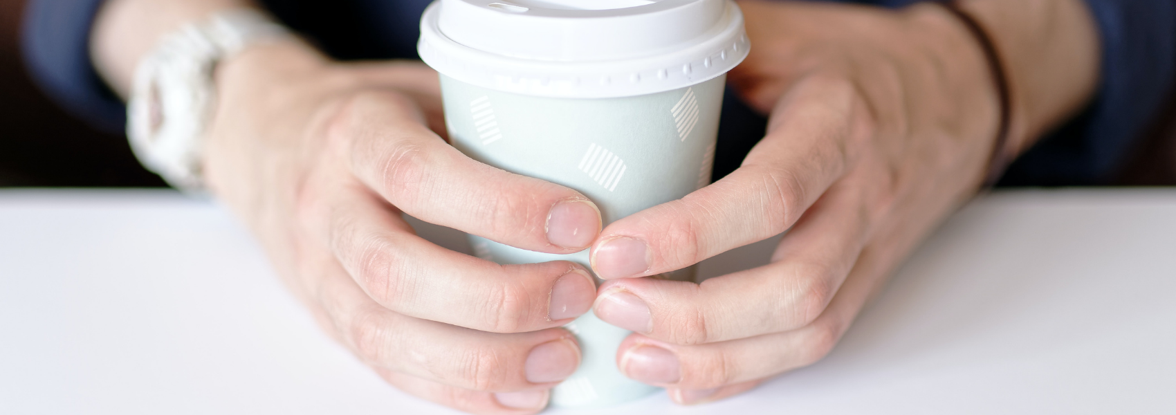 O melanoma, o tipo mais grave de cancro da pele, pode também surgir nas unhas