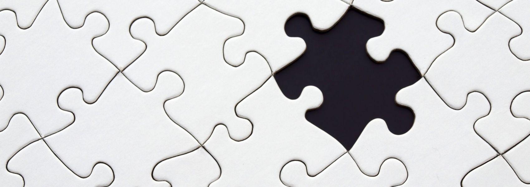 Fazer escolhas saudáveis pode reduzir o risco de Alzheimer