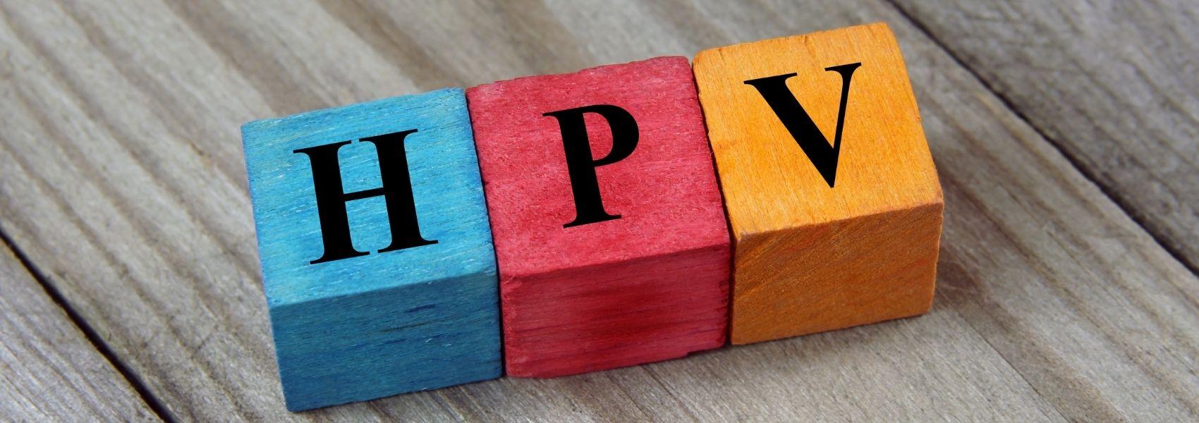 Teste à saliva pode permitir a deteção precoce de cancros da cabeça e pescoço