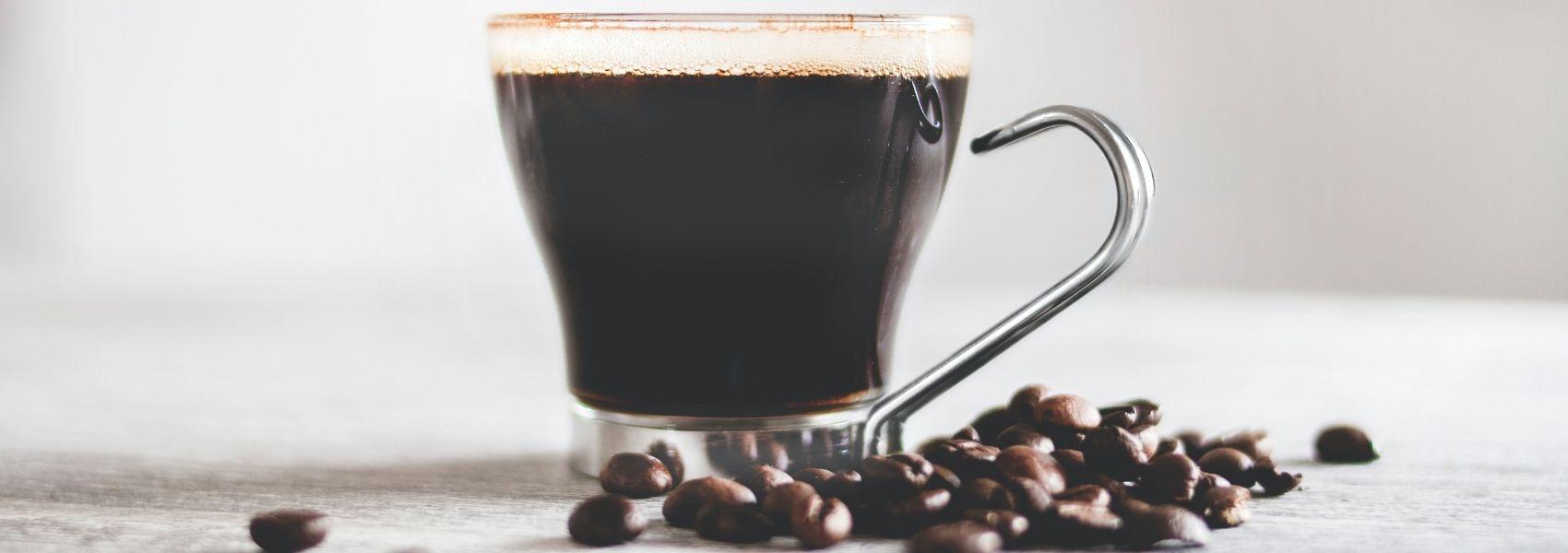 Consumo elevado de cafeína pode estar associado a maior risco de glaucoma