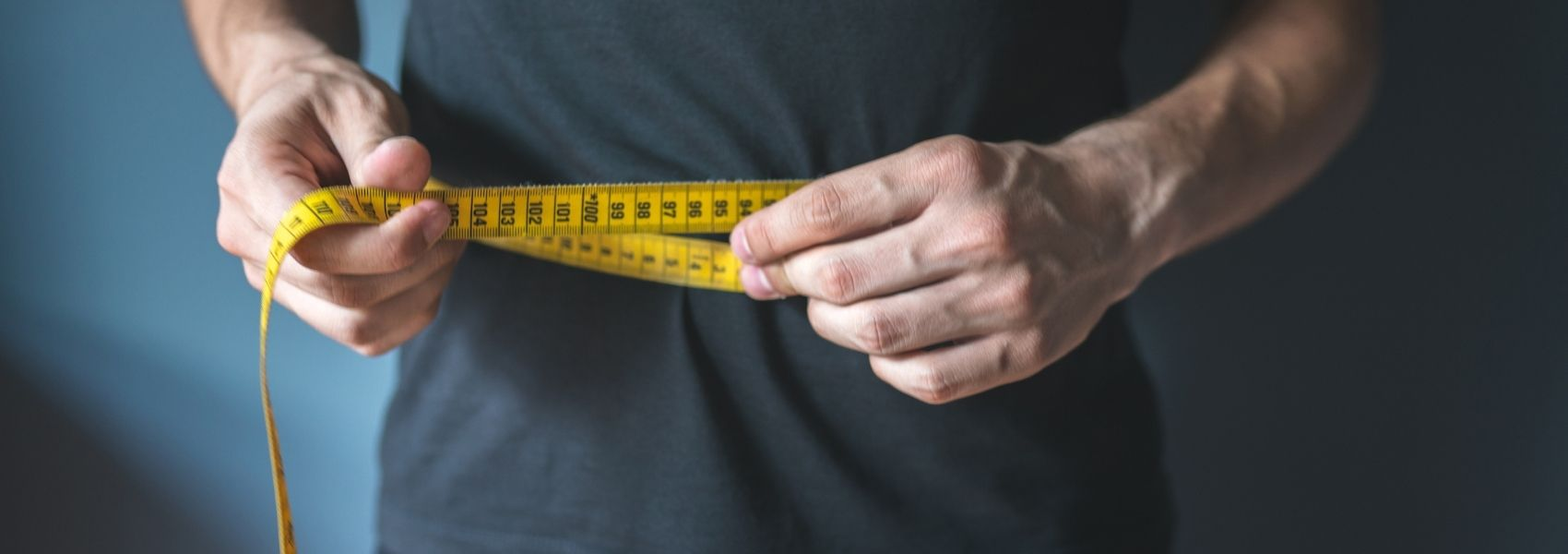 Cancro da próstata associado à obesidade