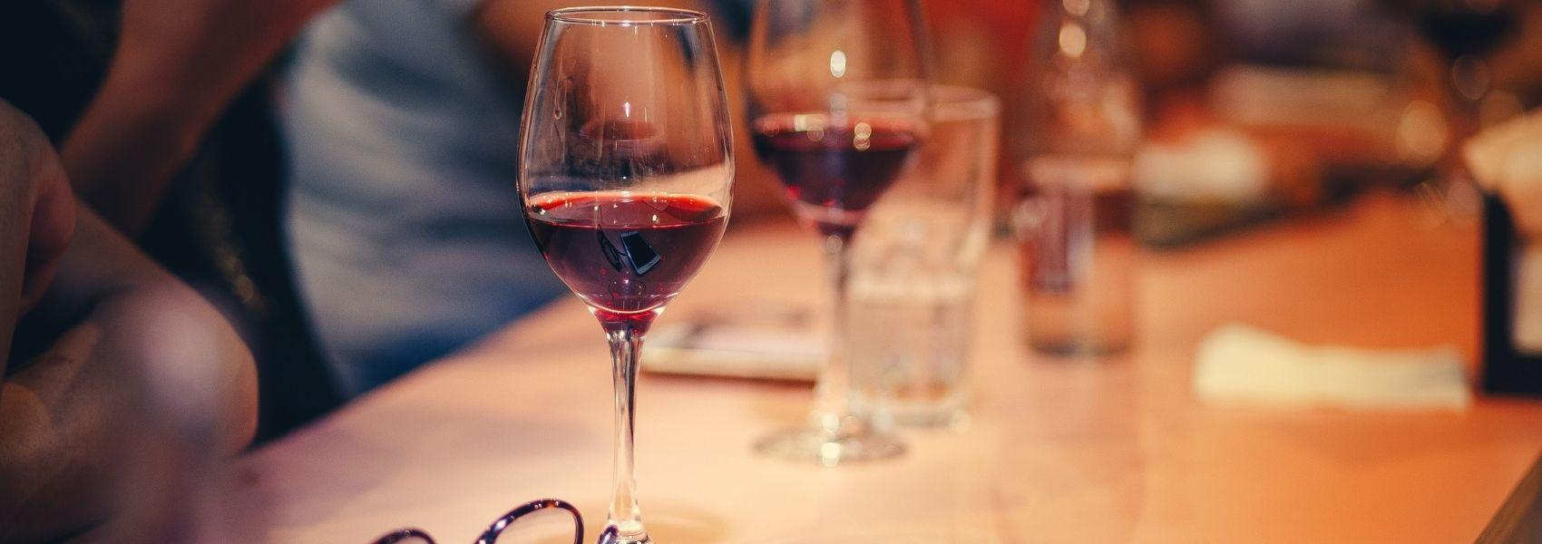 Estudo associa consumo de álcool a menor probabilidade de engravidar