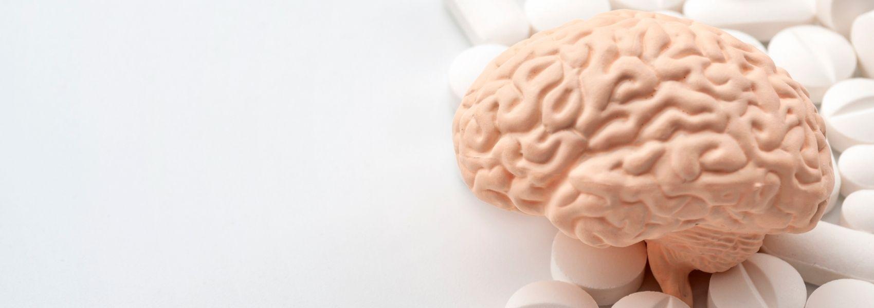 Uma calculadora para prever o risco de demência