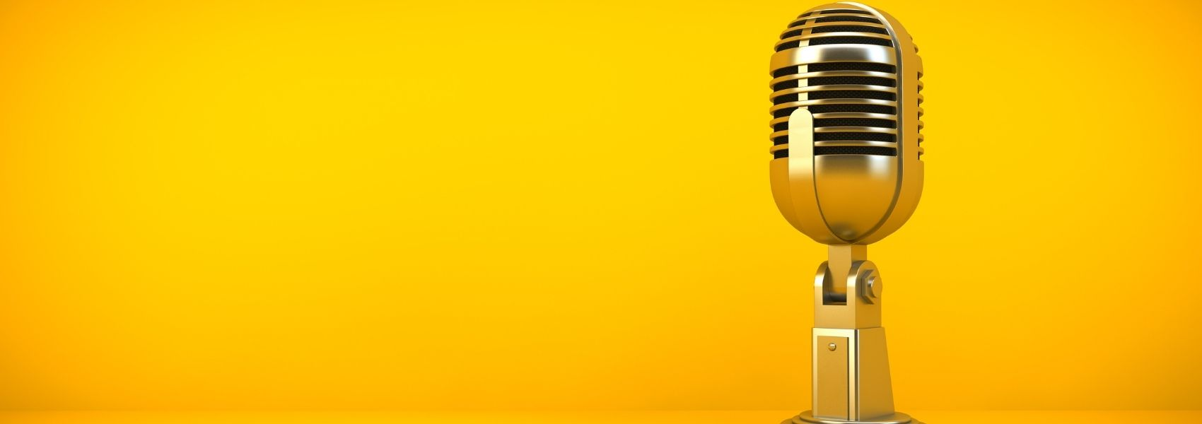Podcast 'Oncologia no Ar' pretende aumentar a literacia na área da oncologia