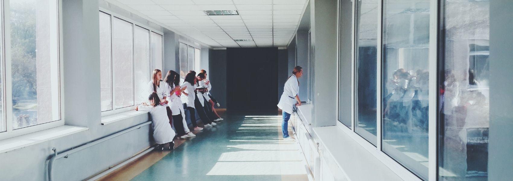 Uso racional de sangue nos cuidados paliativos: um equilíbrio difícil de encontrar
