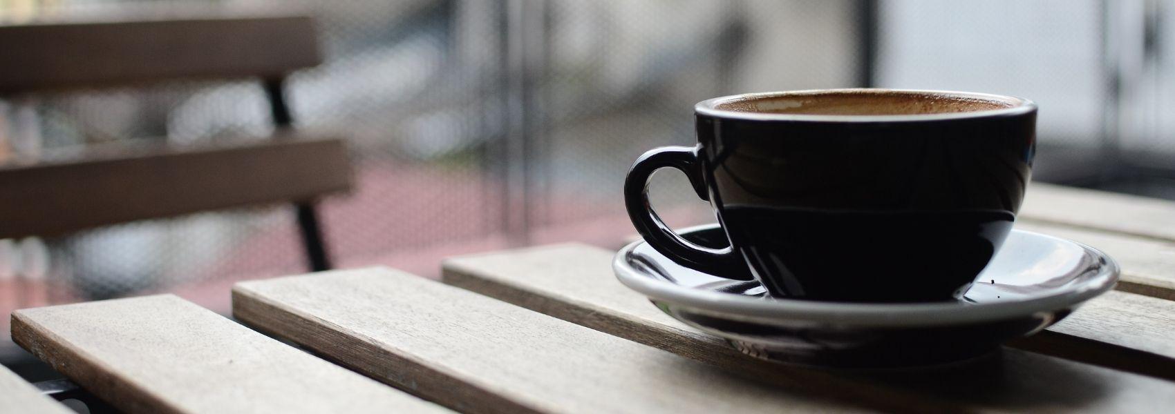Estudo revela que o café não aumenta o risco de arritmias