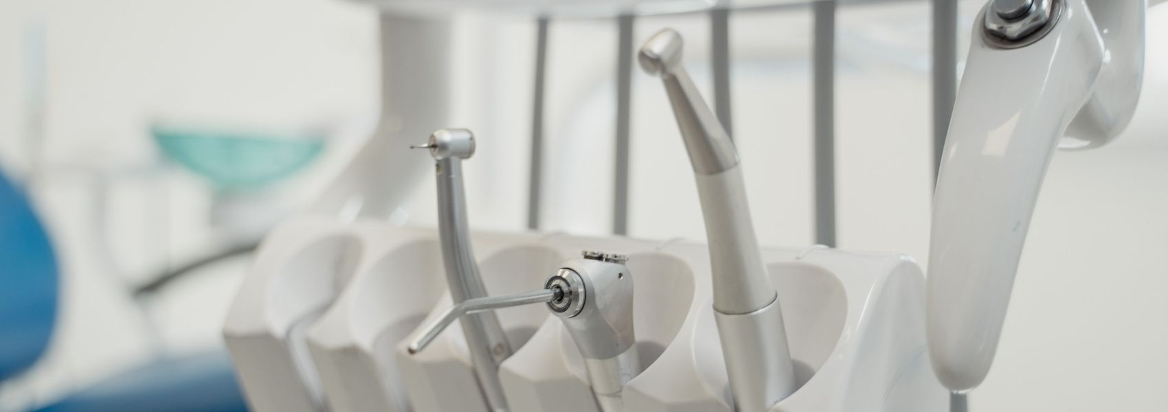 Dentistas nos centros de saúde: projetos-piloto defraudam expectativas