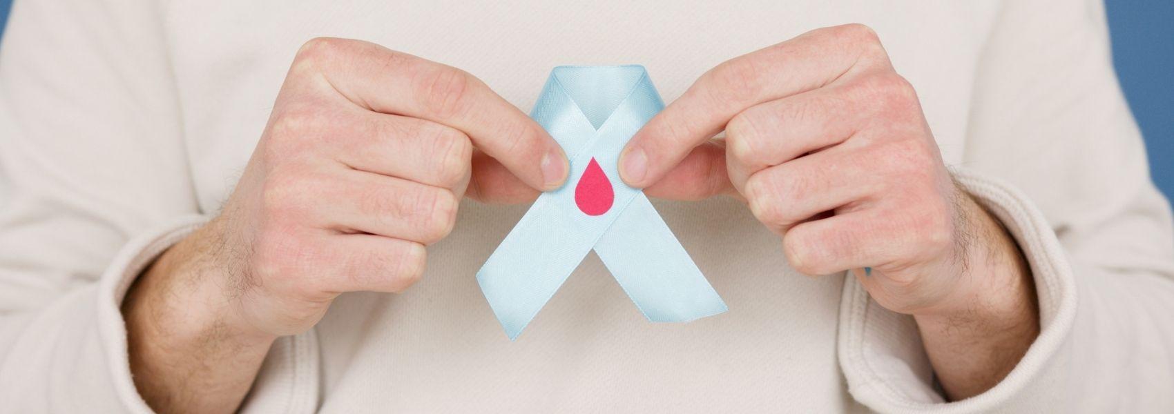 'Fazer o Bem está-lhe no Sangue': campanha apela à dádiva