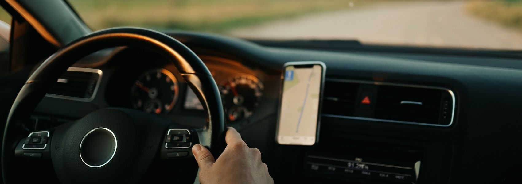 Verificar a aptidão para conduzir com doença cardíaca é essencial, defende especialista