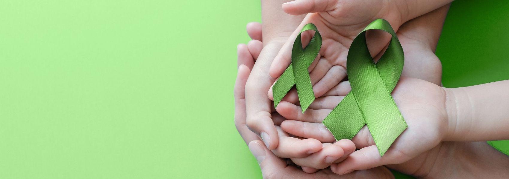 Conhecer o linfoma: sinais, sintomas e tratamento