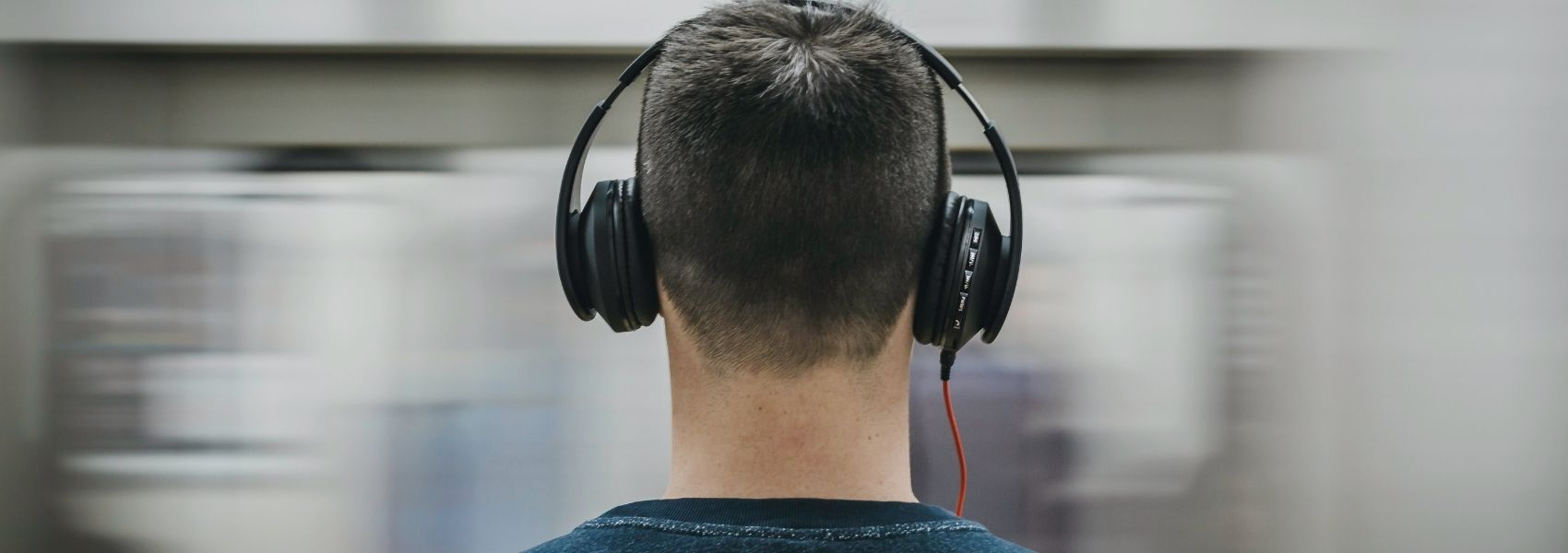 Grupo prepara-se para lançar as primeiras 'apps' de rastreio auditivo em Portugal