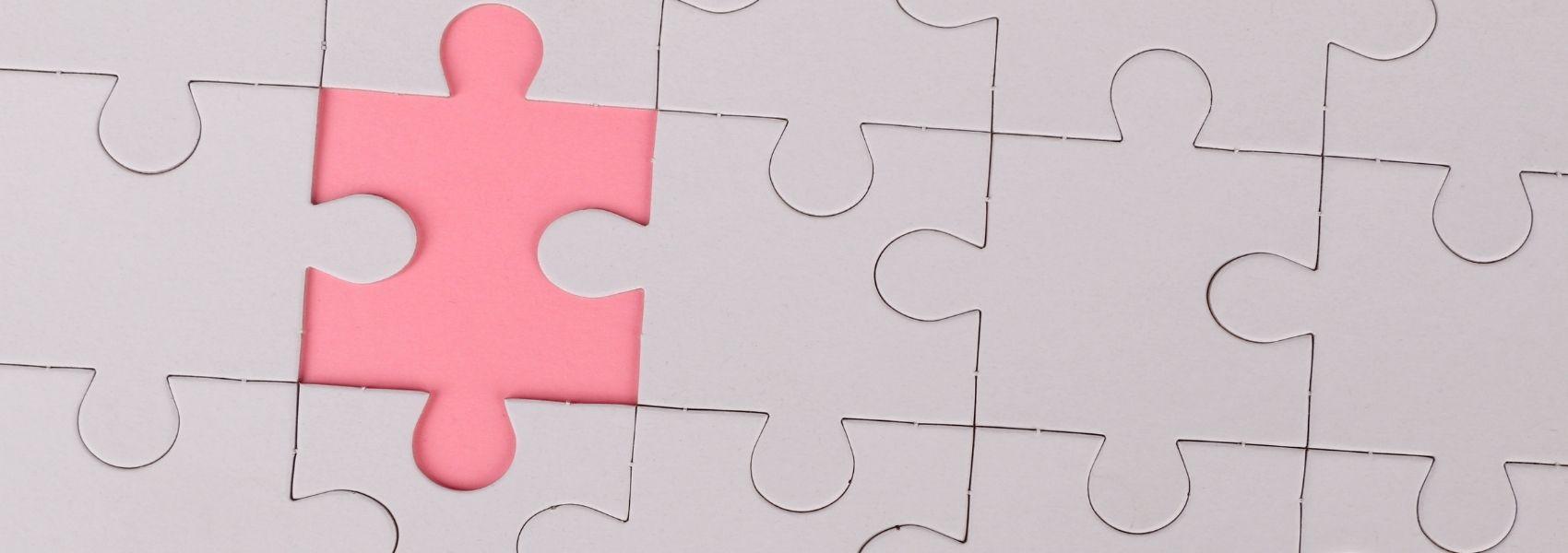 Mais confinados, menos concentrados: os efeitos do confinamento na memória