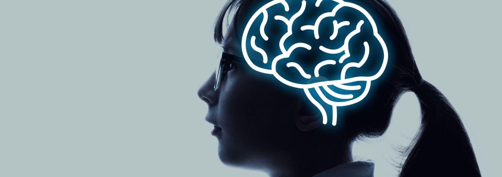 Determinar o tratamento correto para a epilepsia através de um teste de respiração