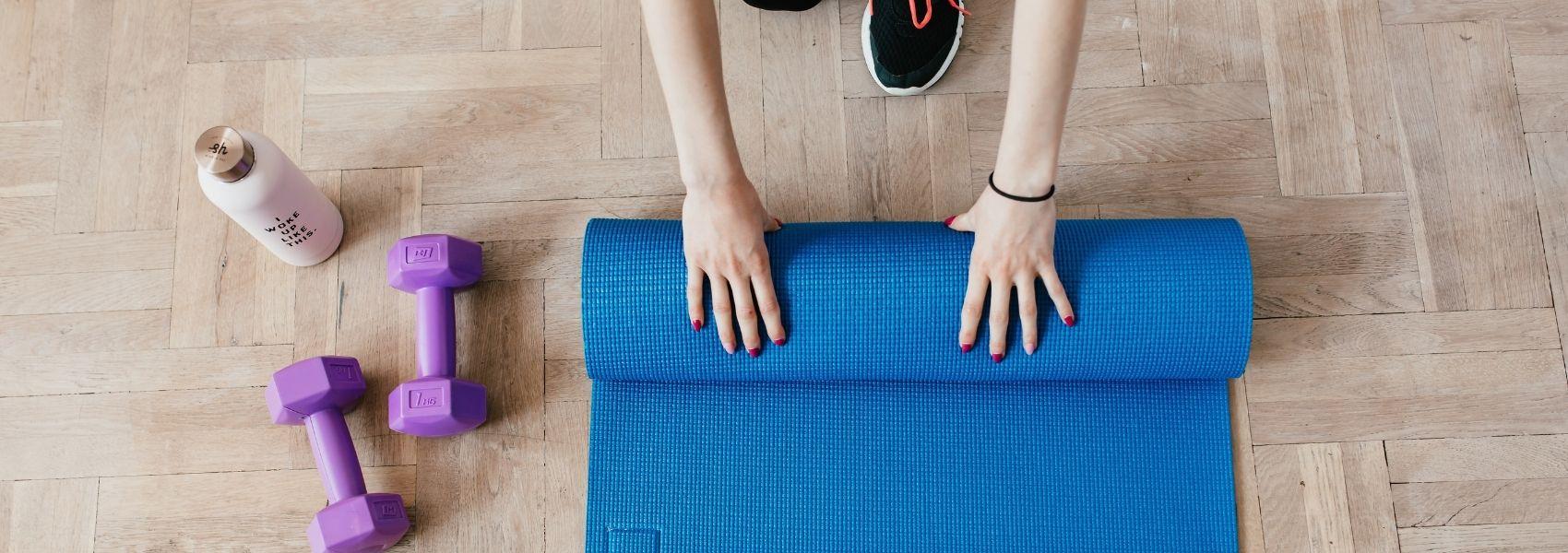 Juntos, exercícios de fortalecimento muscular e aeróbicos podem reduzir morte por cancro