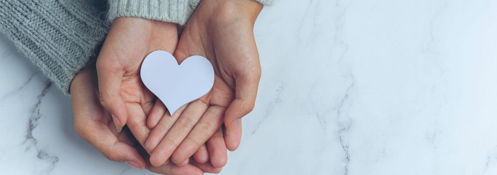 Evitar doenças cardíacas ou AVC: as novas diretrizes