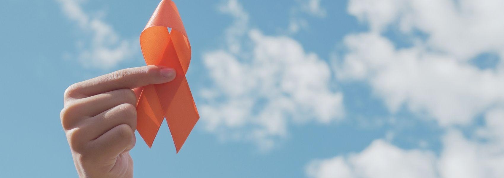 Leucemia linfocítica crónica, a mais comum entre as leucemias