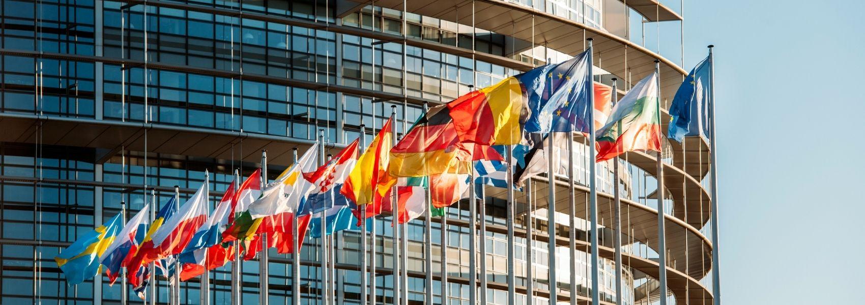 Plano de ação para o AVC na Europa