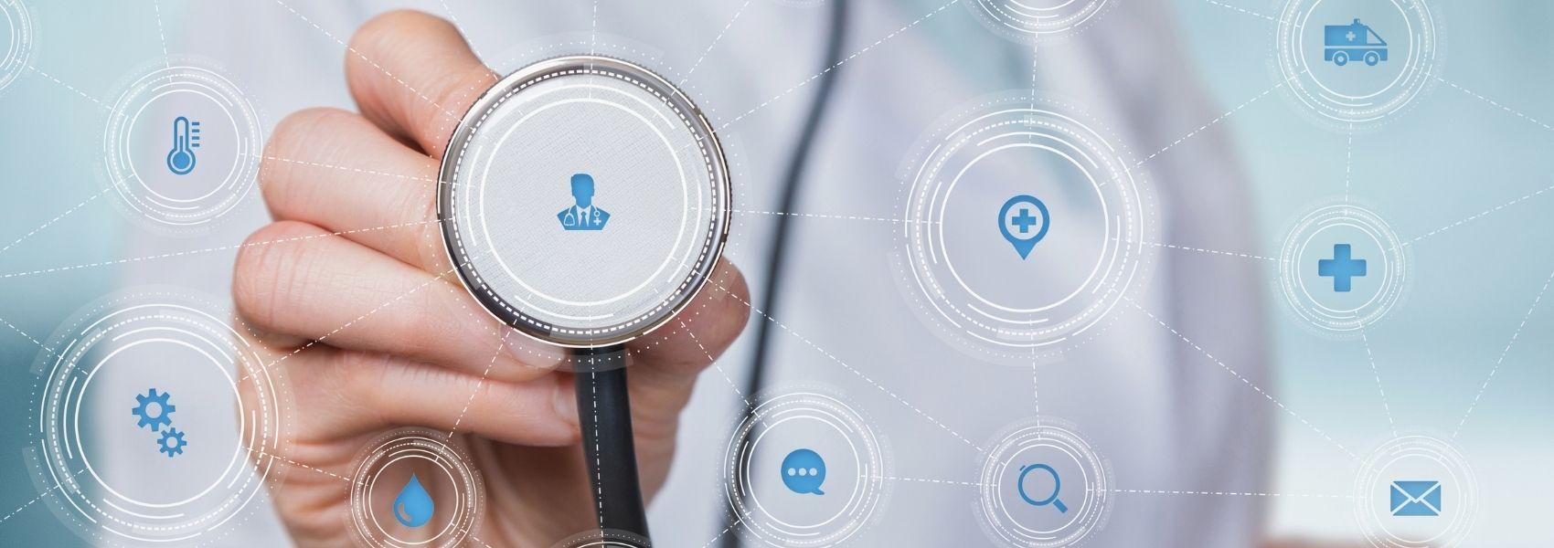 Consulta pública para melhorar o acesso à saúde em Portugal