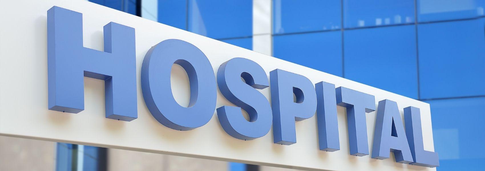 3.267 painéis solares no Hospital de Santa Maria vão permitir poupança de milhares