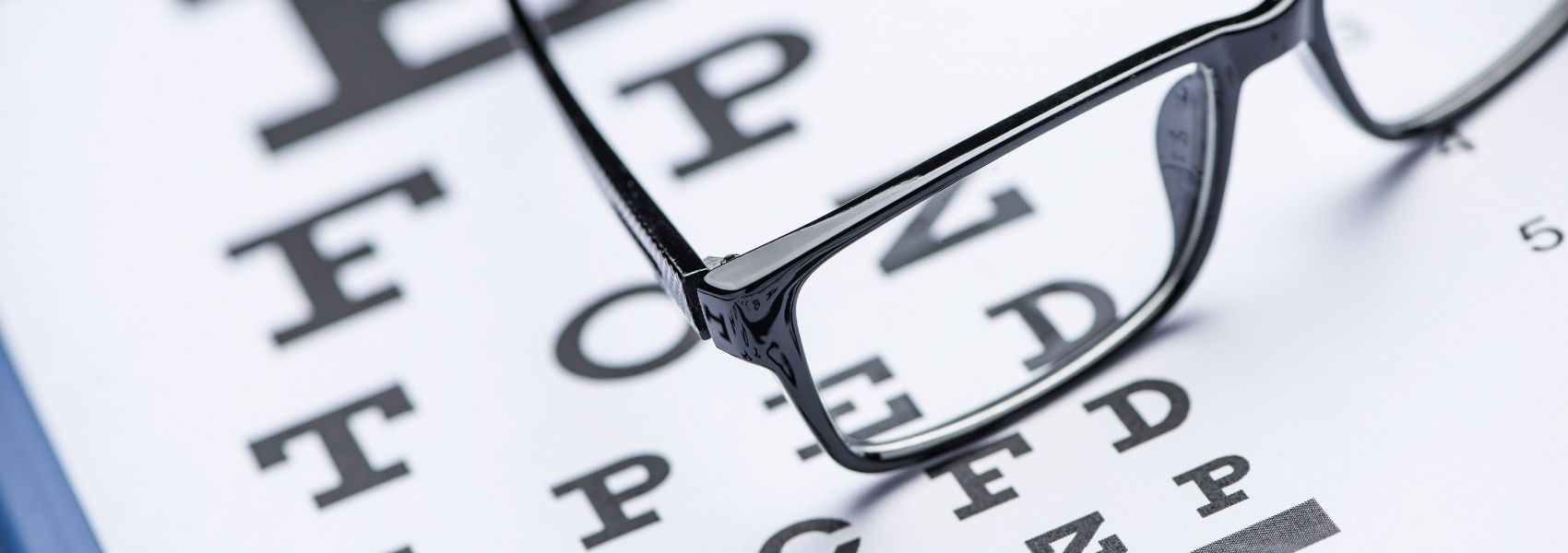 saúde ocular