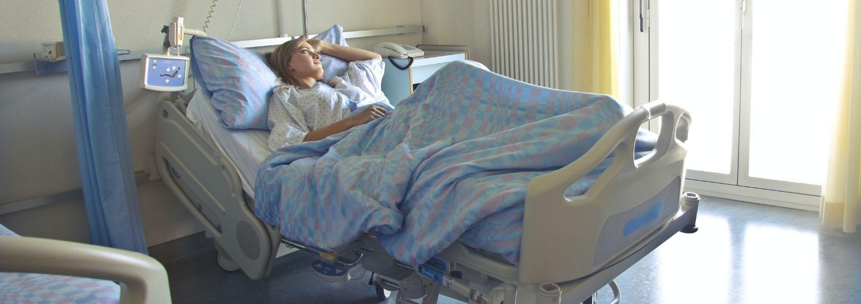 Cancro encurta a expectativa de vida dos transplantados