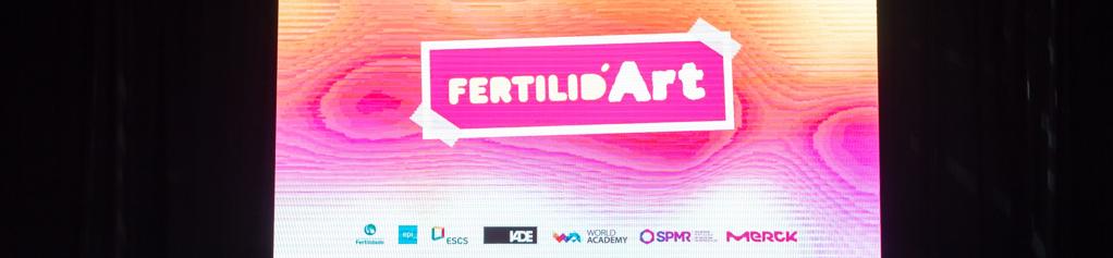 Fertilid'art